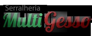 Home - Serralheria Multigesso