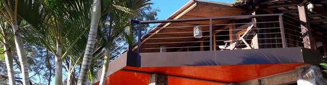 serralheriamultigesso-janela-de-aluminio