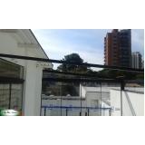 onde encontro cobertura metálica residencial Capão Redondo