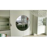 quanto custa porta de alumínio com vidro Granja Viana